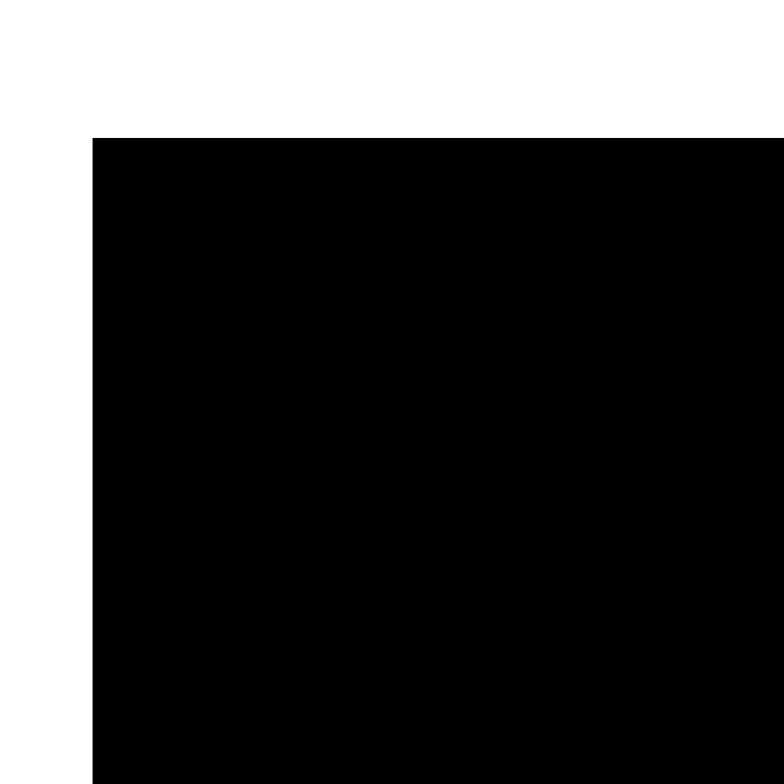 Ya (aksara Jawa) - Wikipedia bahasa Indonesia ...