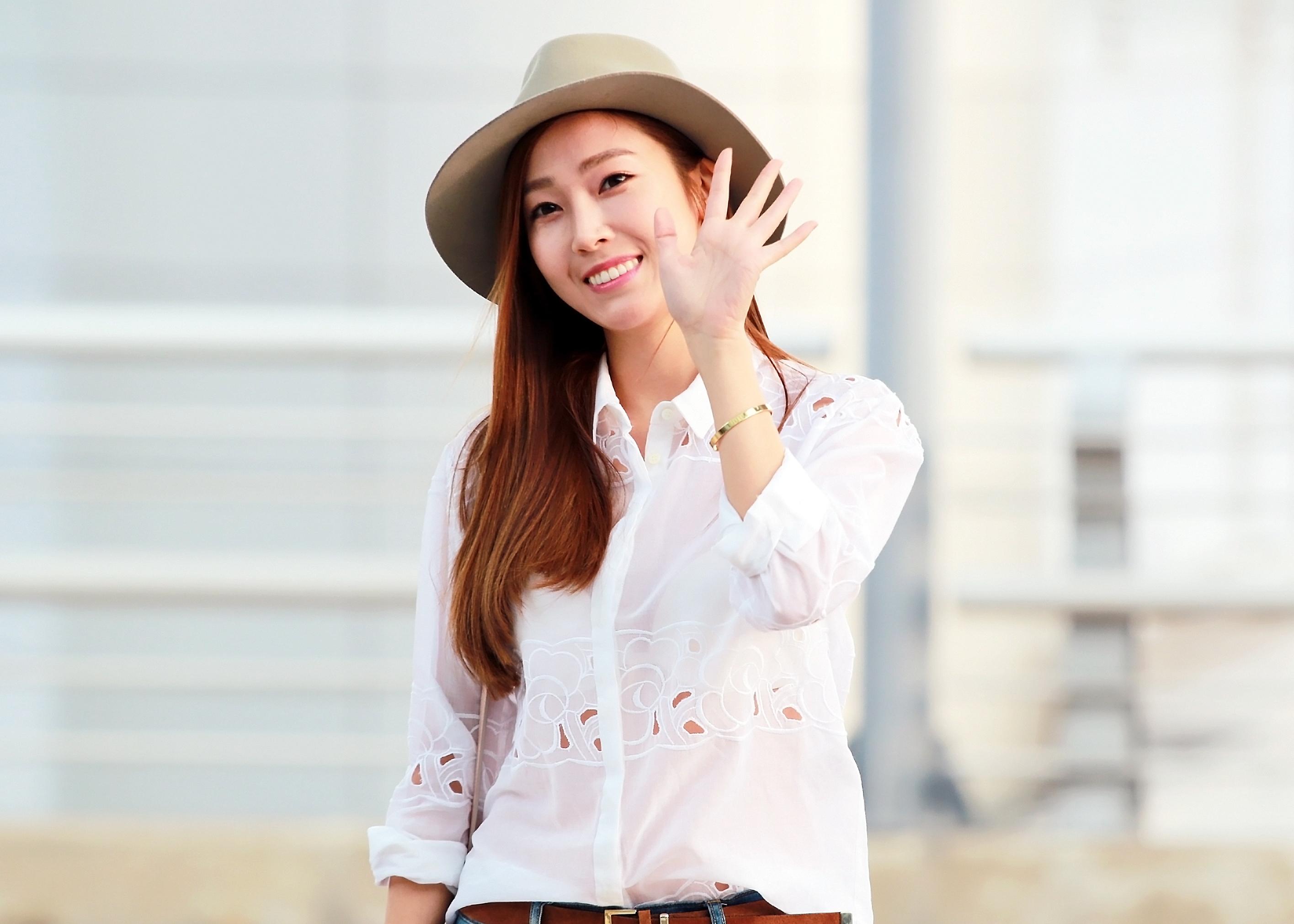 jessica jung wallpaper hd