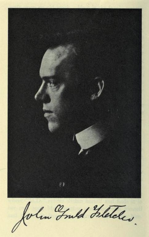 File:John Gould Fletcher in Tendencies in Modern American ... John Gould Md Delaware