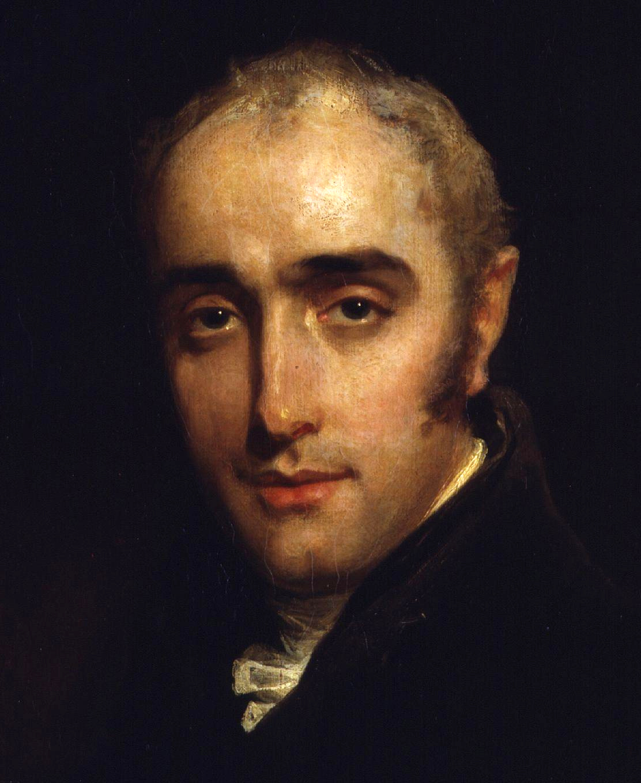 John Wilson Croker Wikipedia