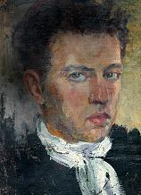 JosepRovira Self-portrait.jpg