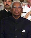 File:K. R. Narayanan.jpg