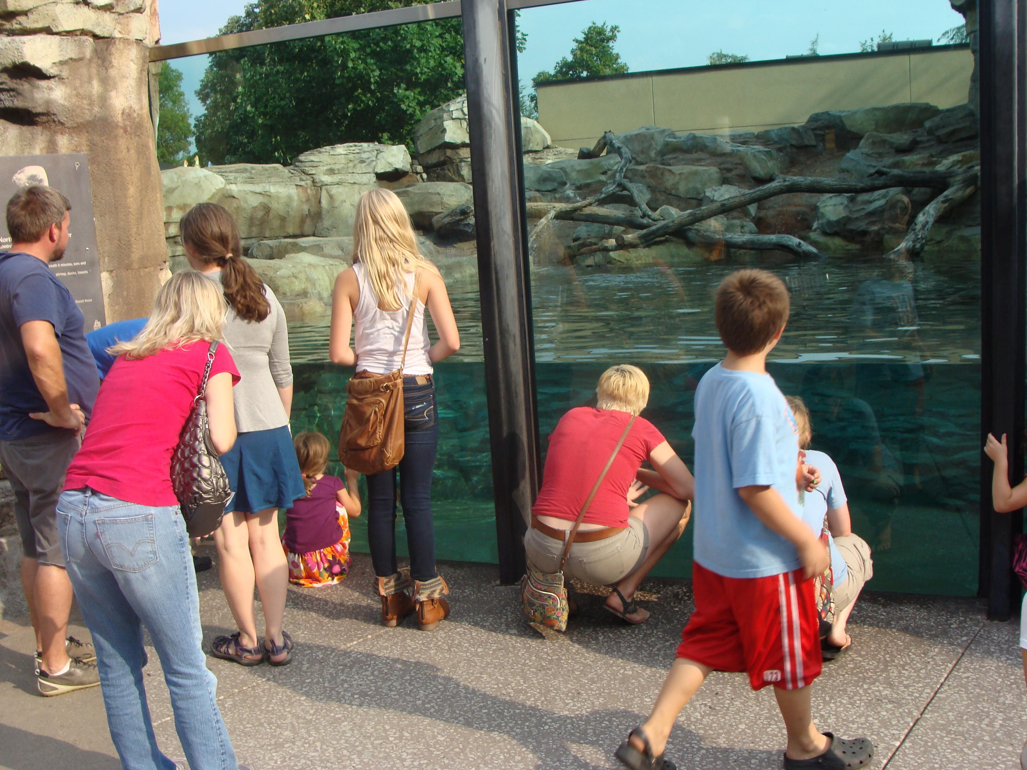 File:KCMO Zoo N... Kcmo