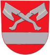 Kalvola.vaakuna.png
