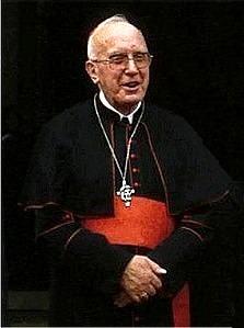 Kardinal Maurer am 31.05.1981 in Kärlich.jpg