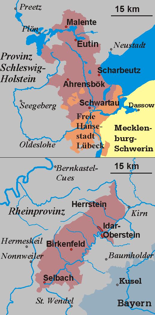 oldenburg karte Datei:Karte Oldenburg Ex.png – Wikipedia