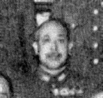 Yukio Kasahara