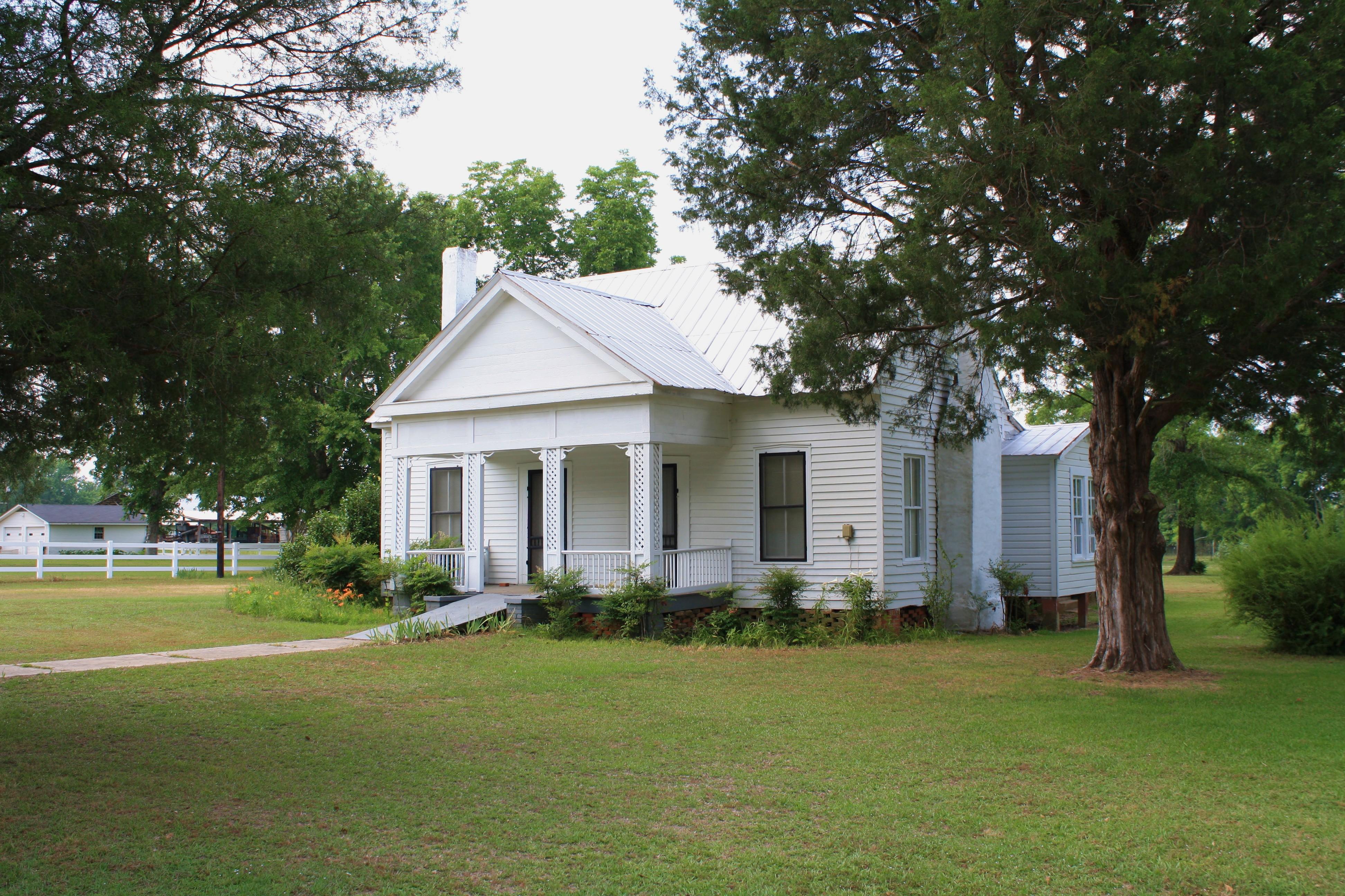 filekellyrhodes house 1840sjpg wikimedia commons