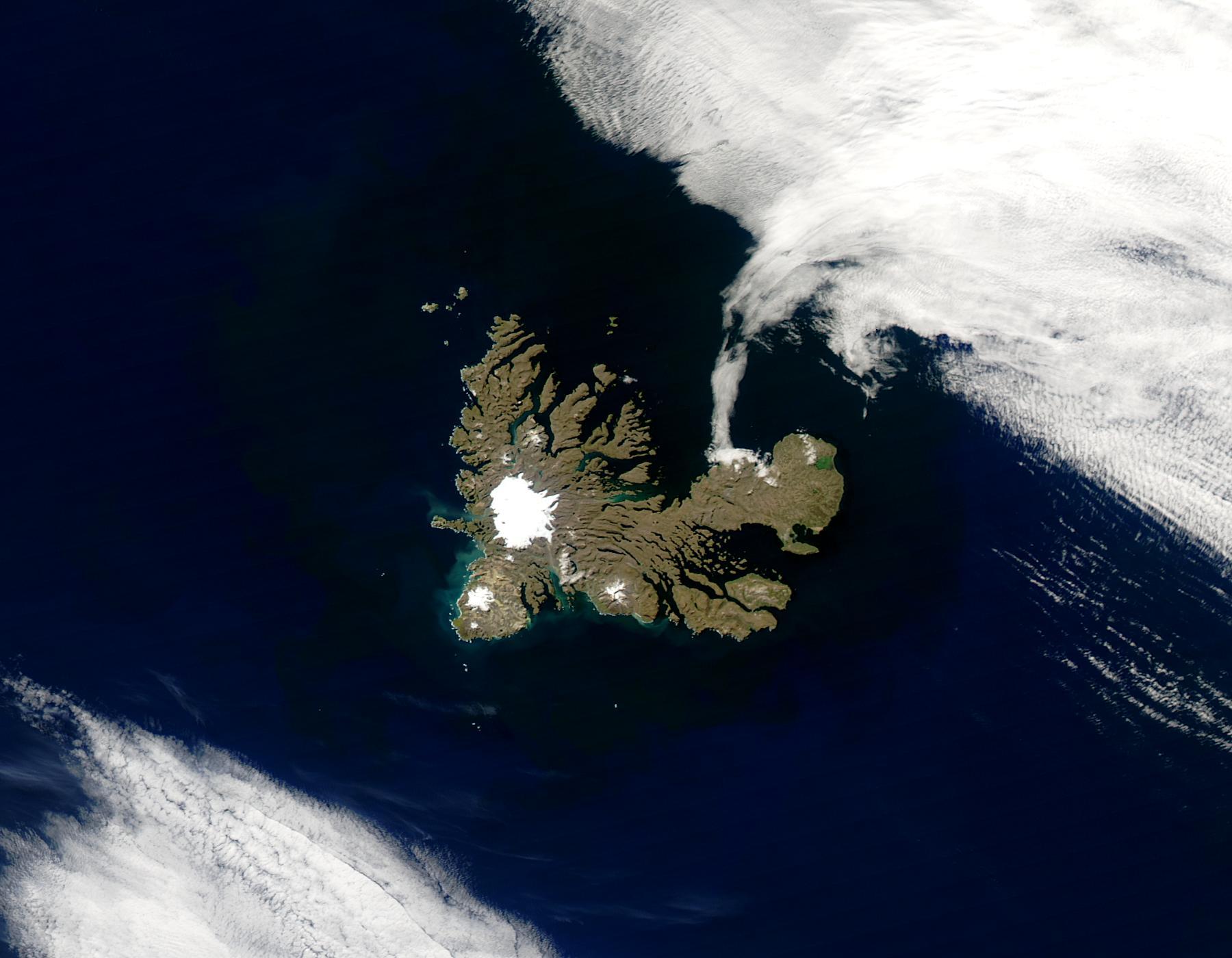 File Kerguelen Islands Jpg Wikimedia Commons