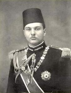 Mfalme ,sultan