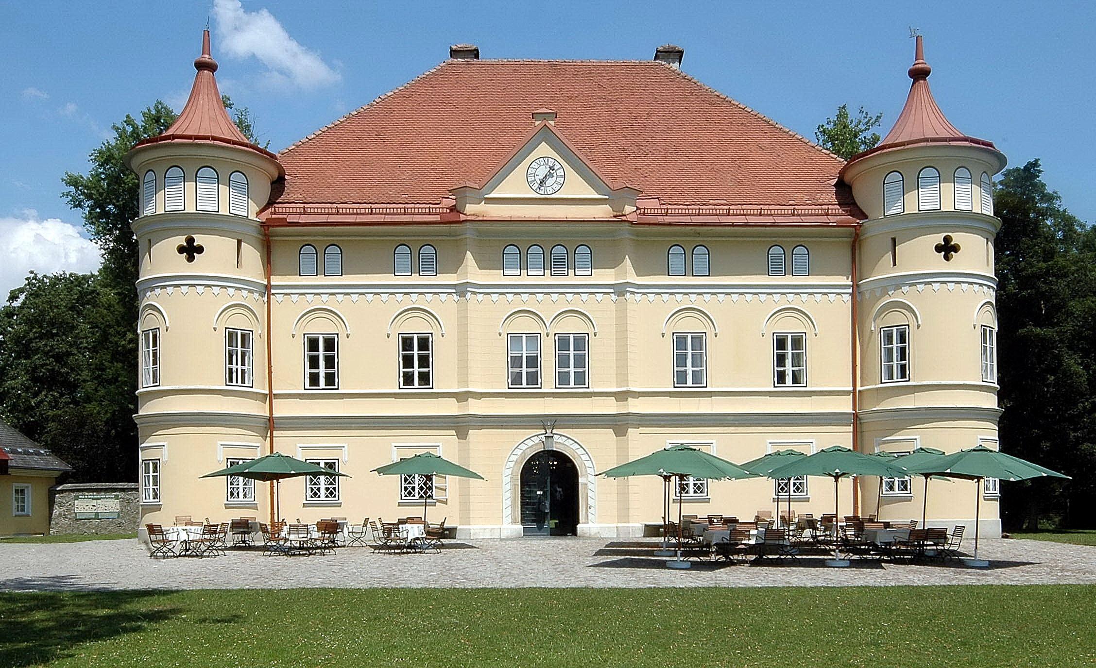 Treffen Single Frauen Aus Graz Waltendorf