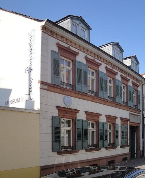 Kleine Greifengasse 14 Speyer.jpg