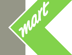FileKmart Lime Green Chevron Prototype Logo