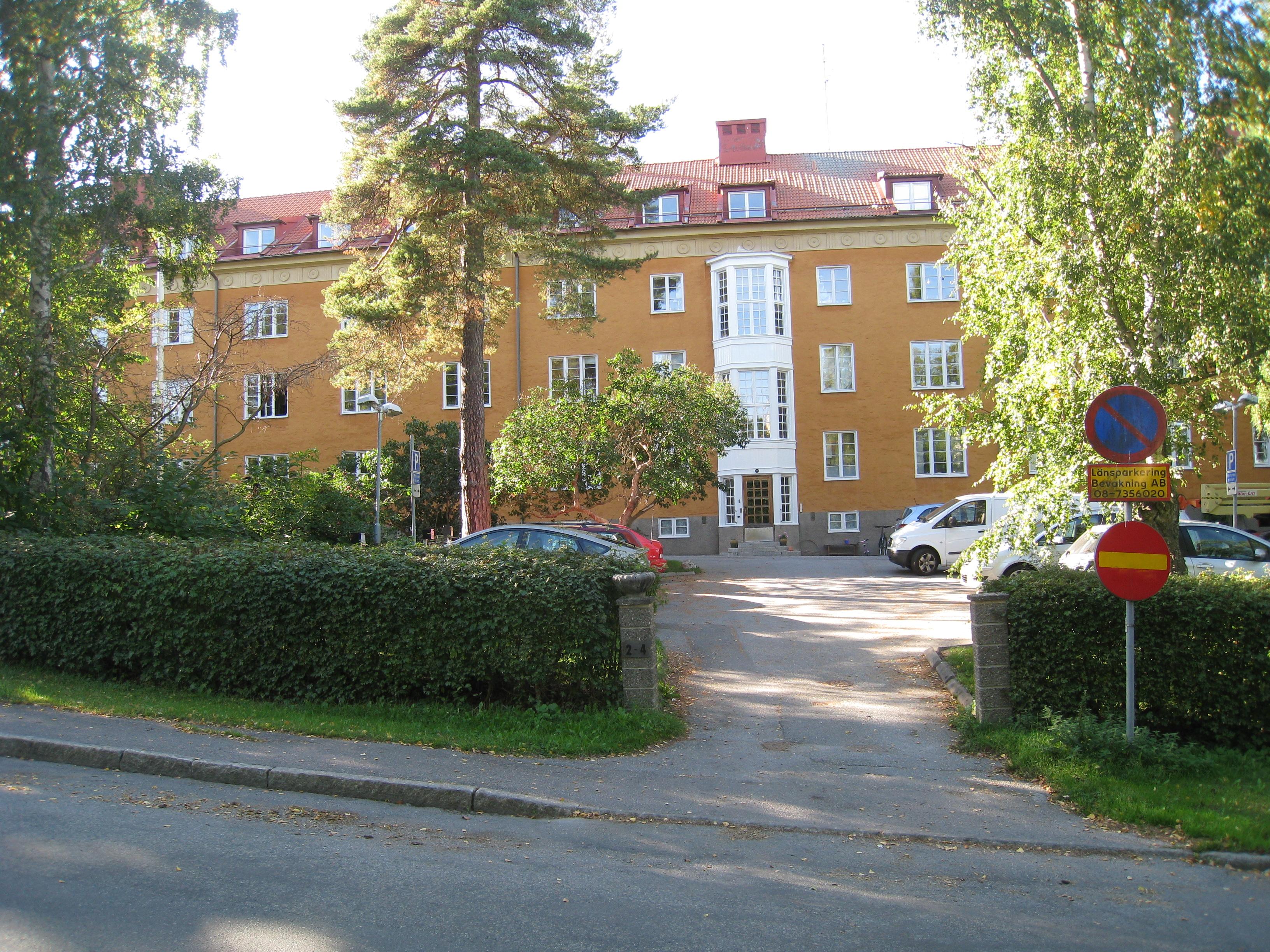 Musik i sommarkvll - Vsterleds frsamling - Svenska kyrkan