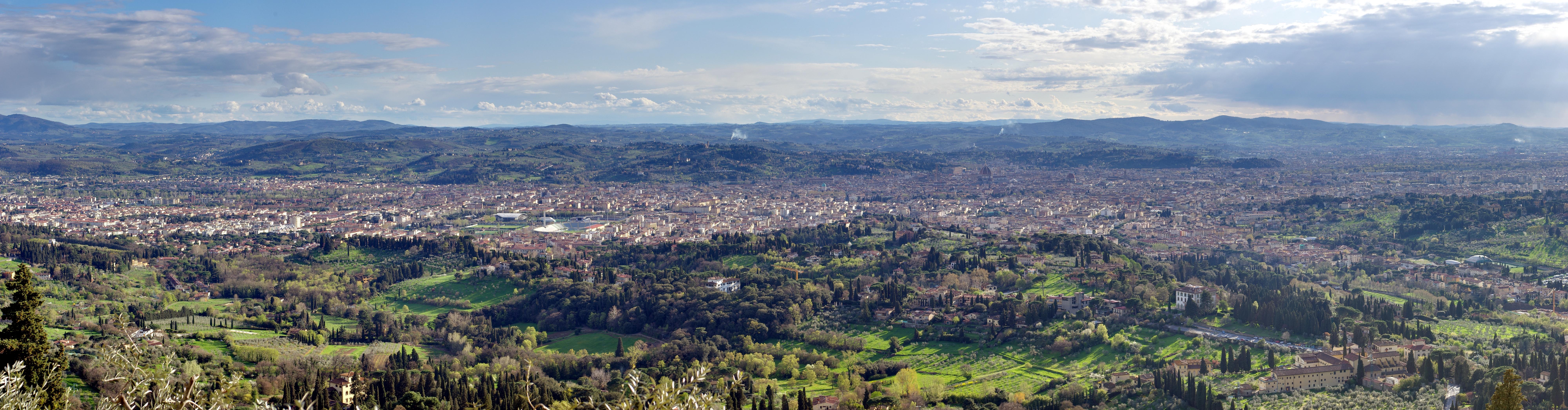 file landscape of florence jpg wikimedia commons