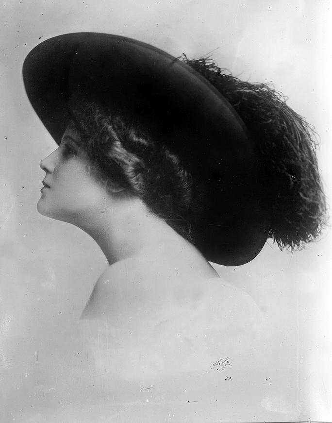 Laura Nelson Hall