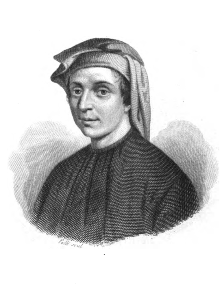 a biography of leonardo pisano fibonacci O'connor, john j robertson, edmund f, leonardo pisano fibonacci, mactutor history of mathematics archive, university of st andrews.