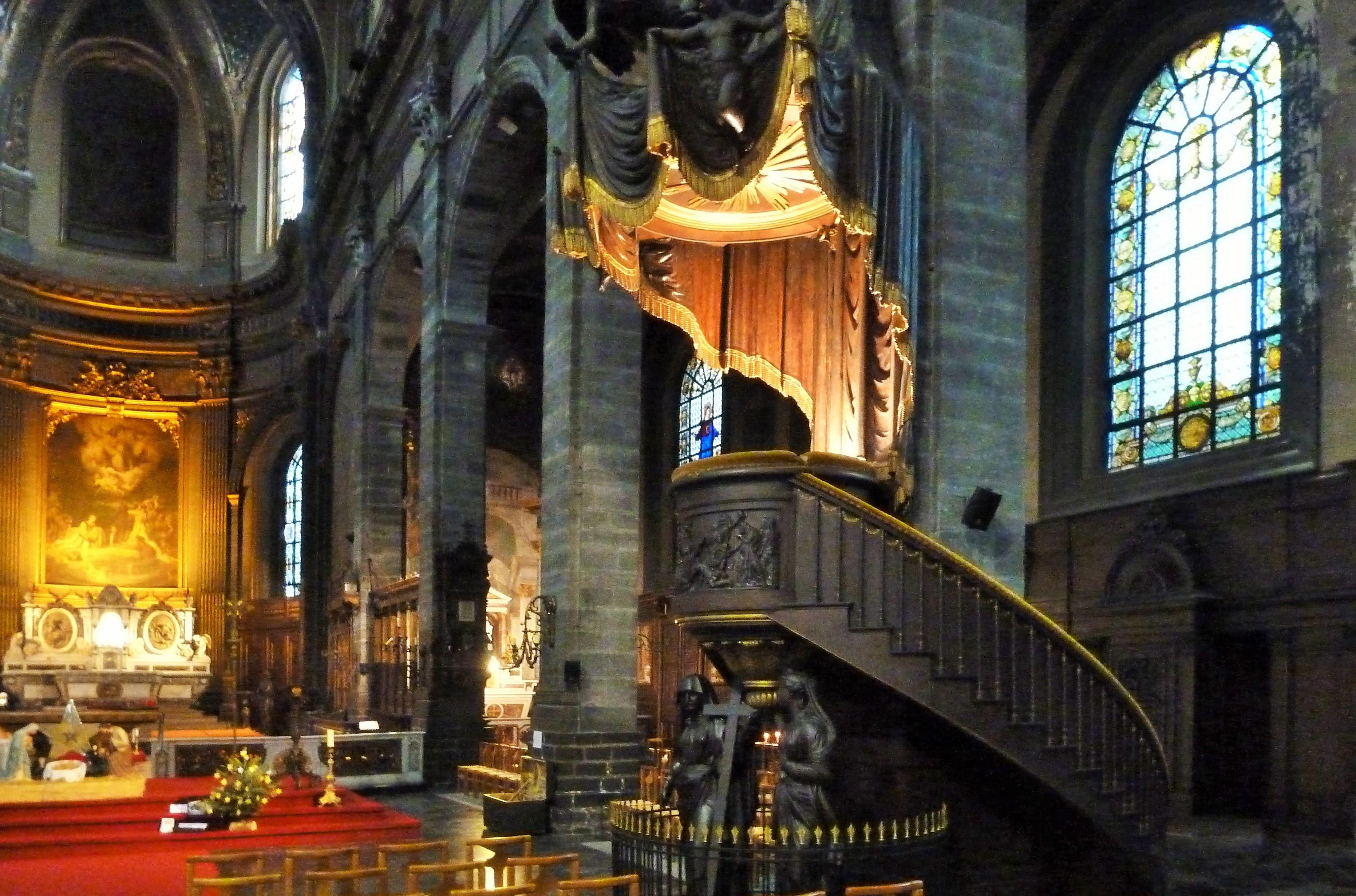 nopeus dating Saint Etienne 2015