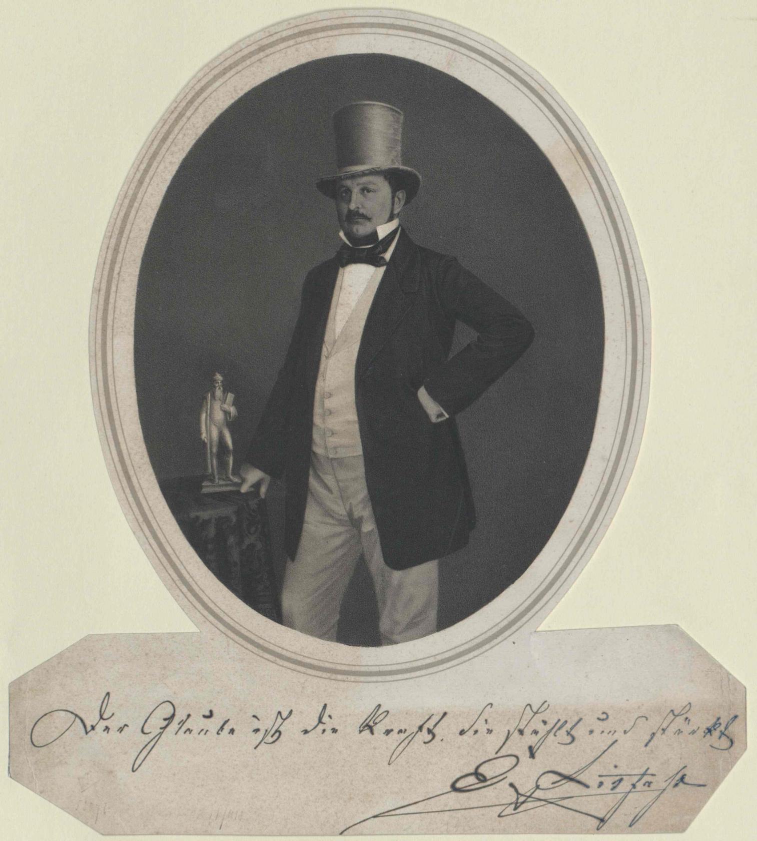 Ernst Litfaß - Wikipedia