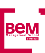 Image illustrative de l'article Bordeaux école de management