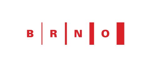 Výsledek obrázku pro brno logo