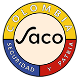 former airline in Colombia