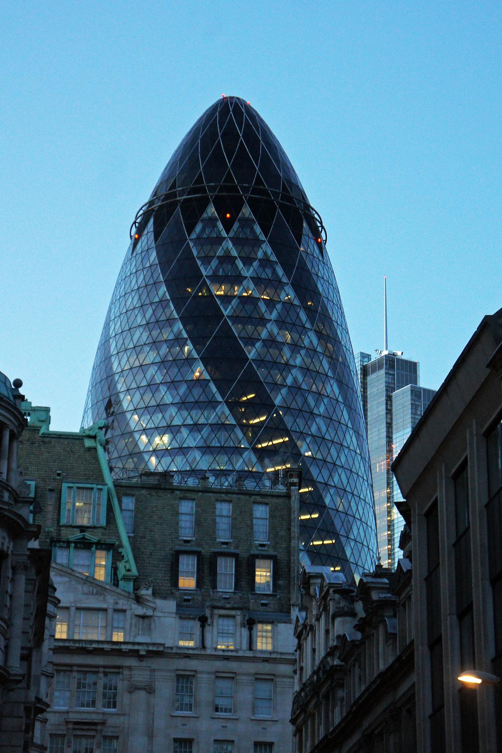 File:London 01 2013 The Gherkin 5258.JPG - Wikimedia Commons
