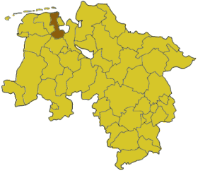 Lower saxony fri.png