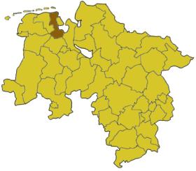 Hildesheim (distrik)