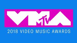 Image result for mtv vma 2018