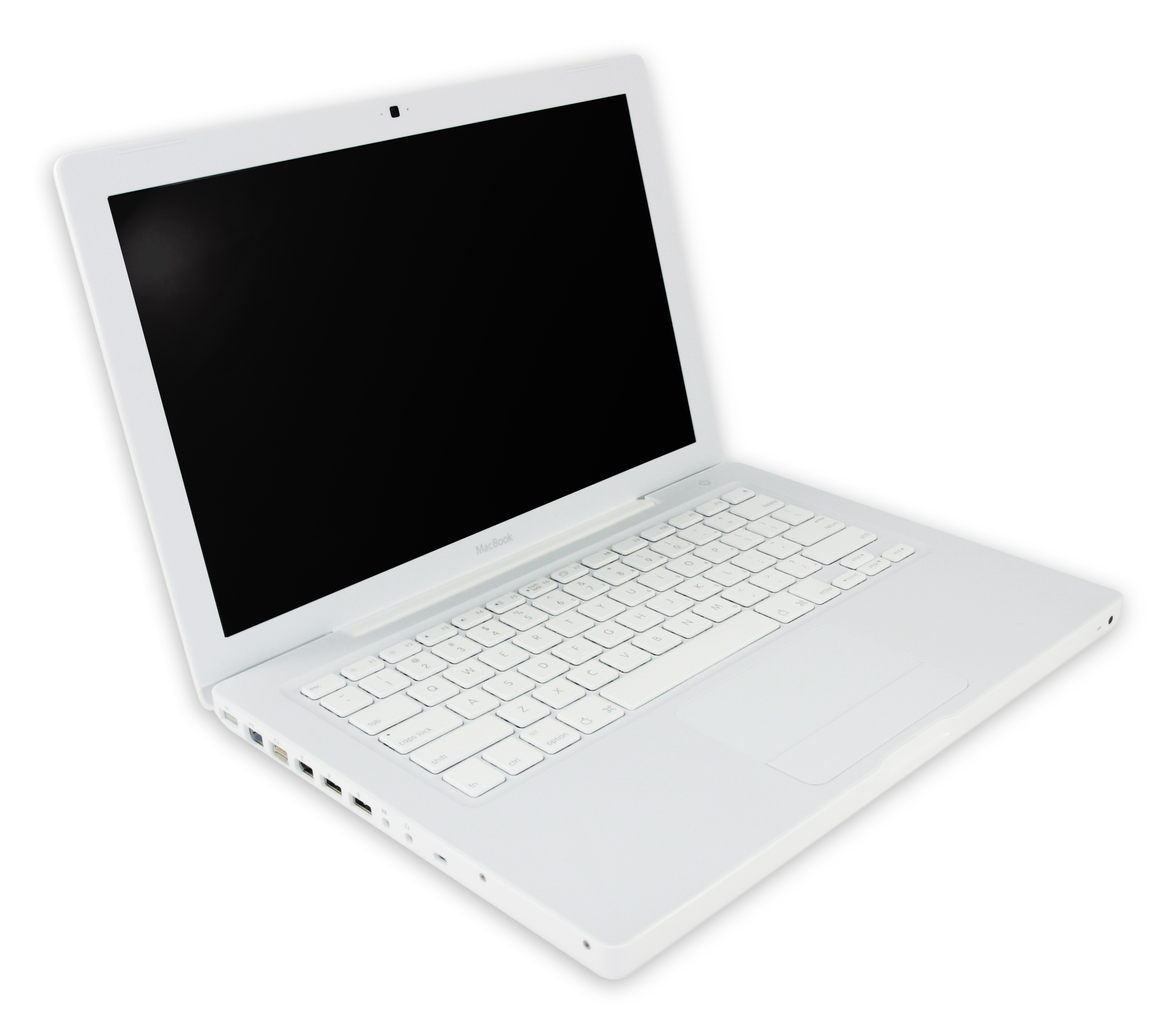 http://upload.wikimedia.org/wikipedia/commons/1/11/Macbook_white_redjar_20060603.jpg