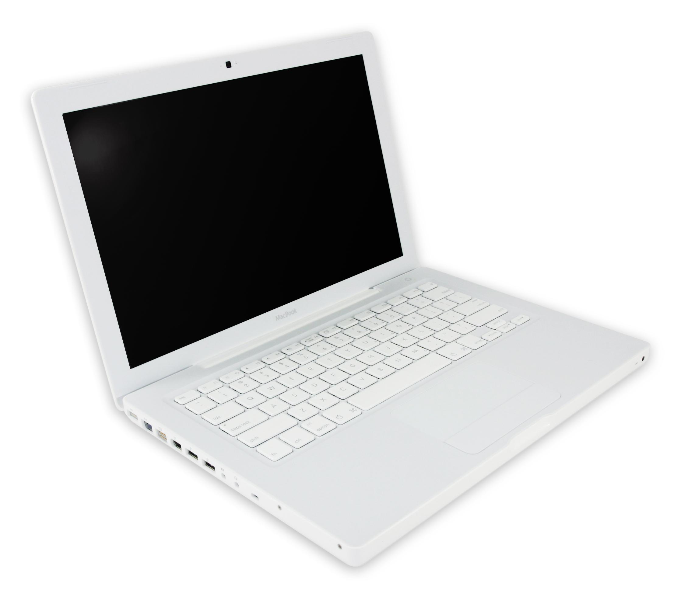 Ongebruikt MacBook - Wikipedia, den frie encyklopædi HY-13