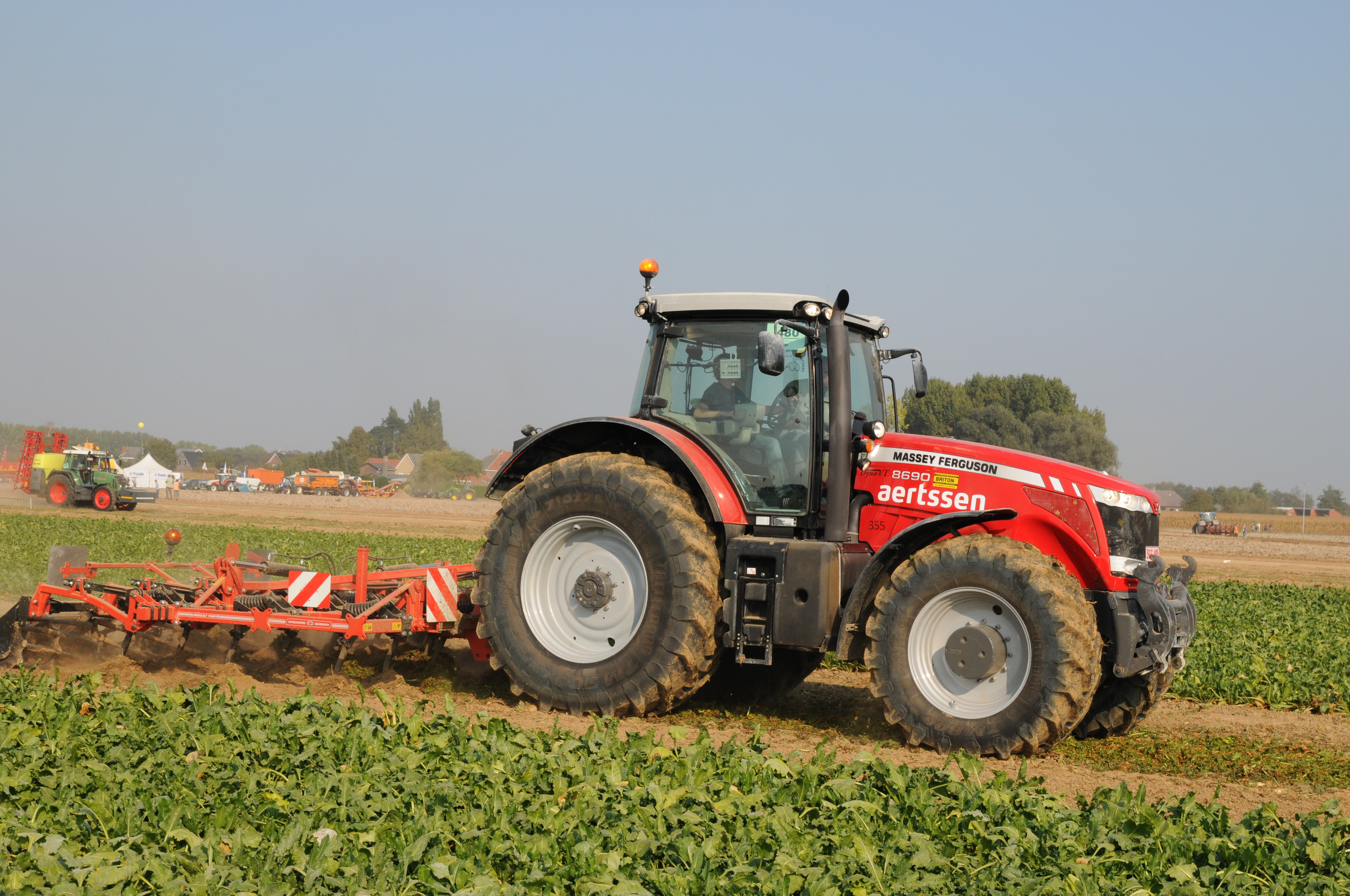 tractor agricultural machinery Farm machinery for sale in ireland buy and sell farm machinery on donedealie.