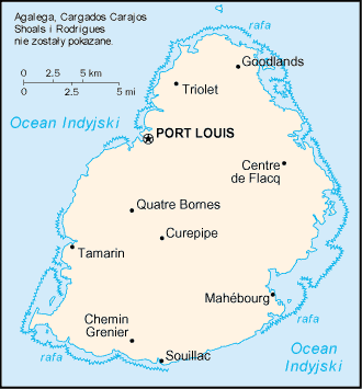 Mauritius CIA map PL.png