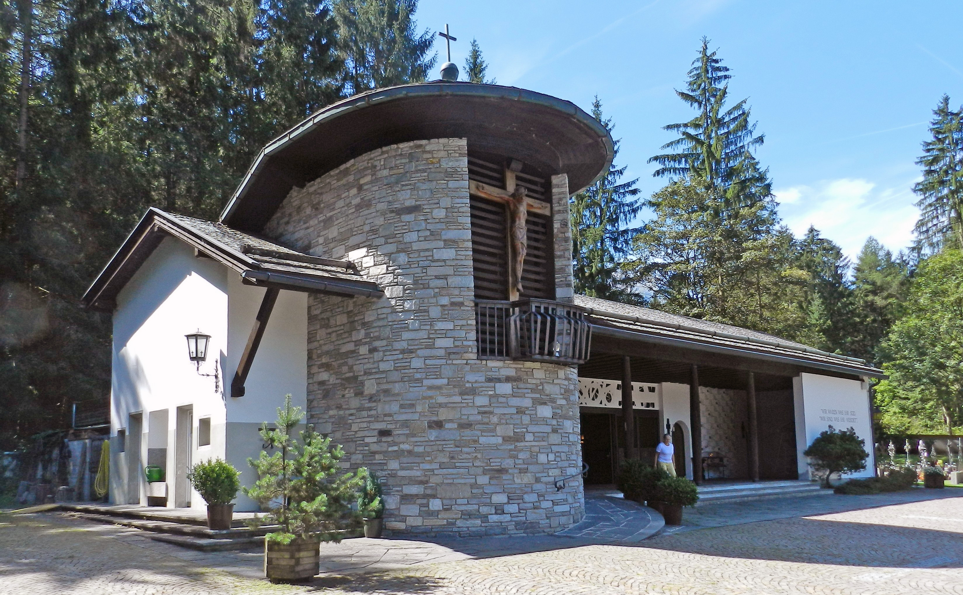 Mayrhofen / Hippach im Zillertal - Home | Facebook