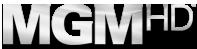 Mgmhd_logo.png