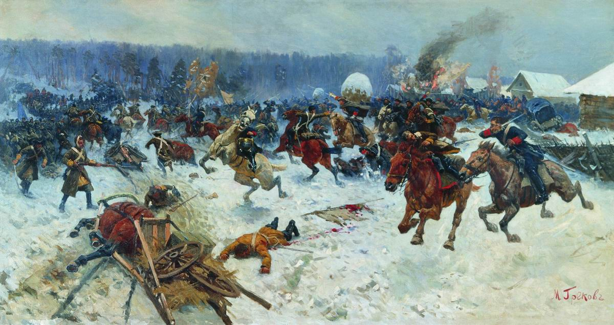 Image Result For Afghanistan War Russian