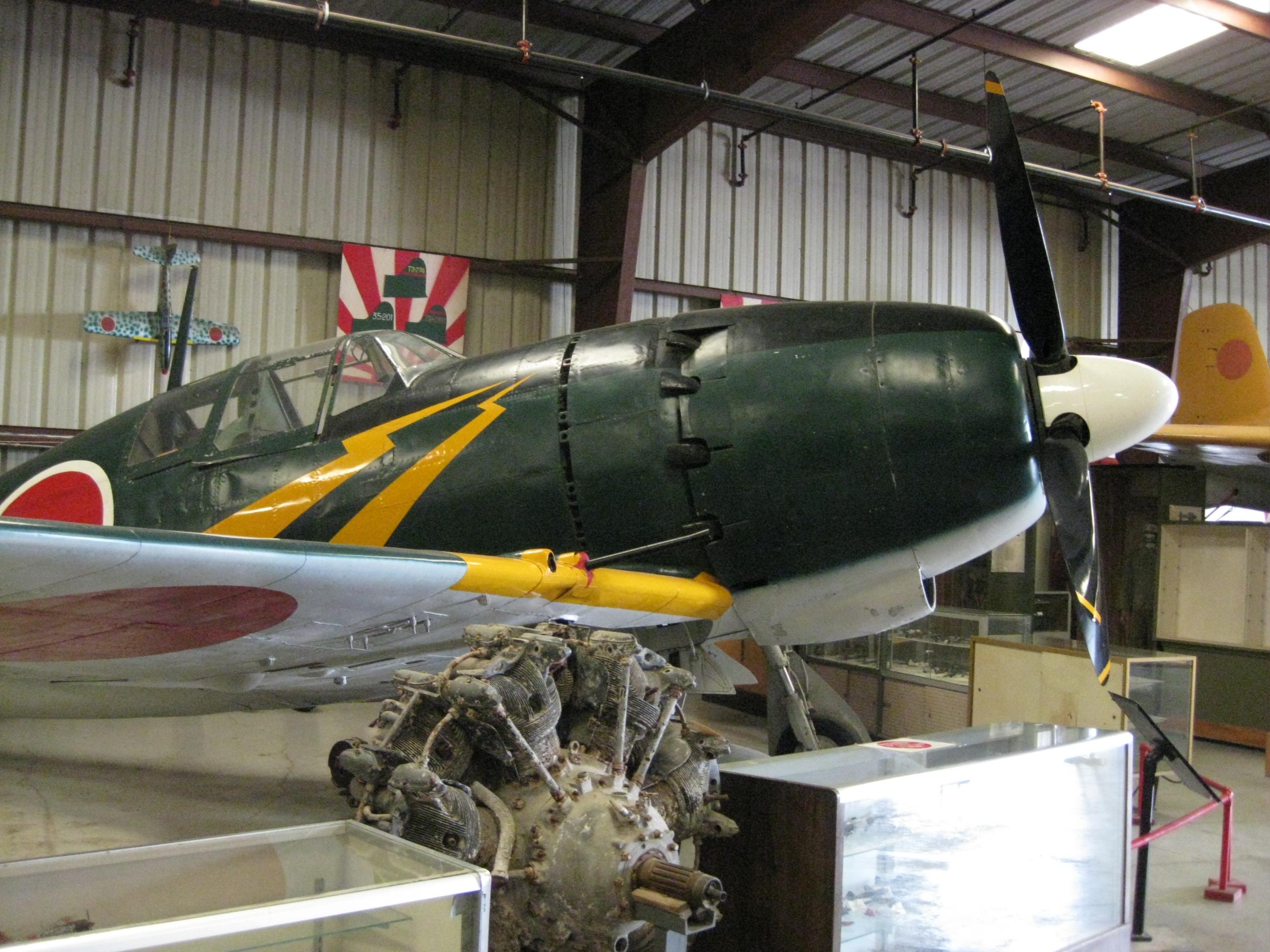 Mitsubishi_J2M3_Planes_of_Fame_1.JPG