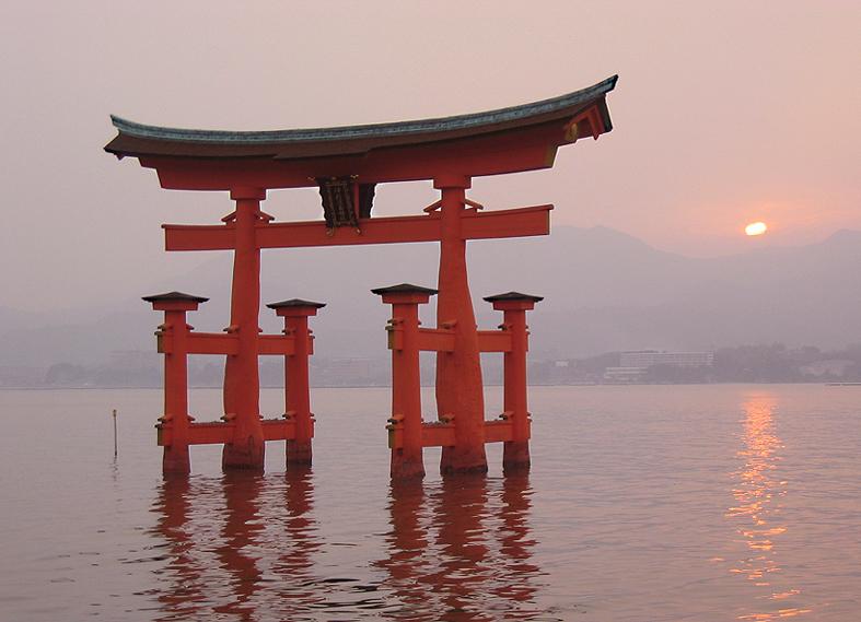 http://upload.wikimedia.org/wikipedia/commons/1/11/Miyajima_Alex.jpg