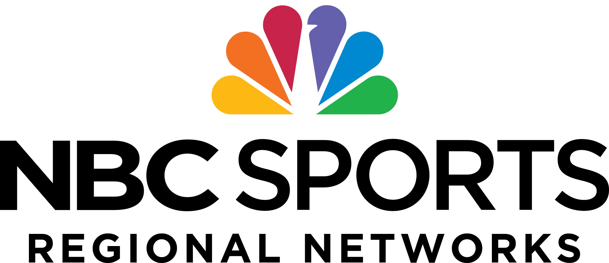 Nbc Sports Regional Networks Wikipedia