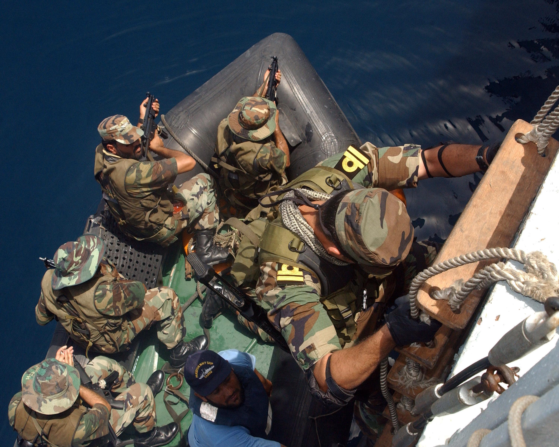 ファイル naval ssg jpg wikipedia
