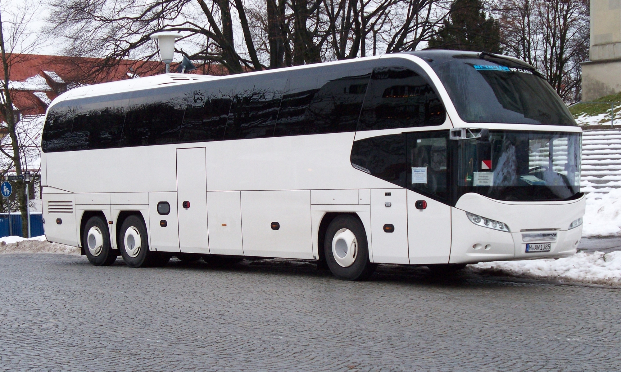 File Neoplan Bus In Kempten Jpg Wikimedia Commons