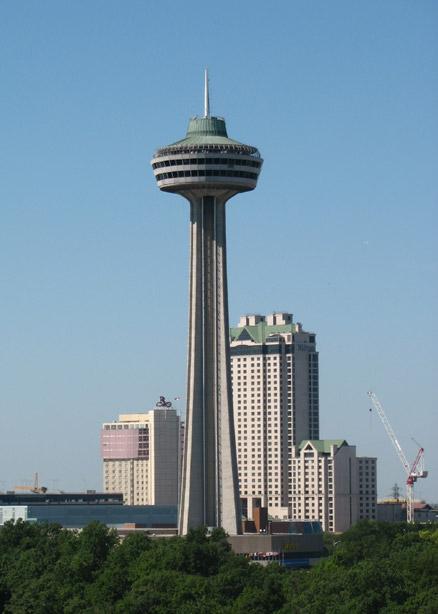 File Niagara Falls Skylon Tower Jpg Wikimedia Commons