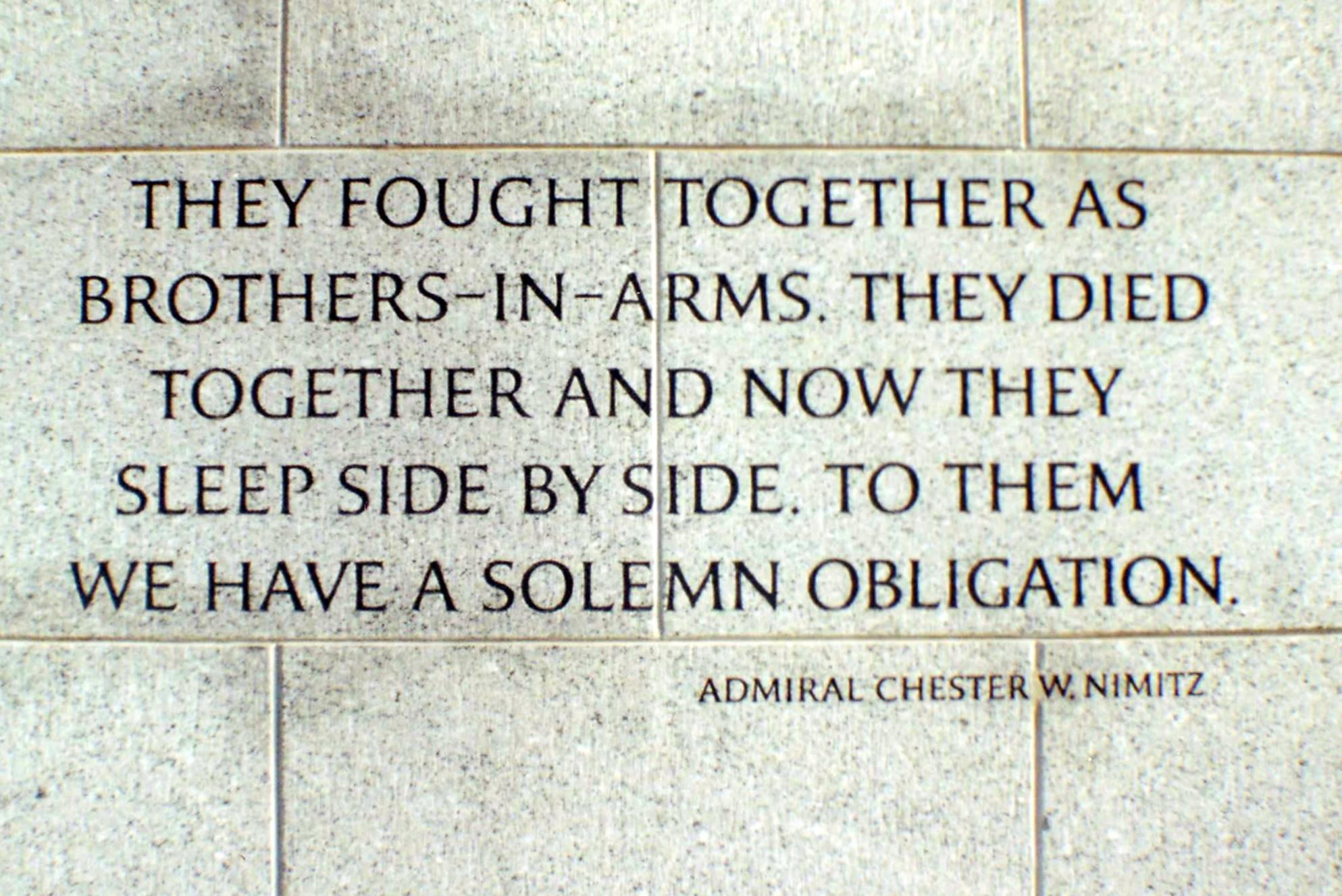 File:Nimitz Wall.jpg