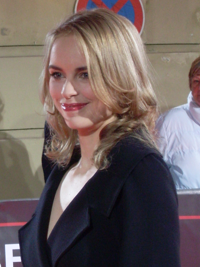 nina hoss phoenix liednina hoss instagram, nina hoss wikipedia, nina hoss petzold, nina hoss 2016, nina hoss facebook, nina hoss volker schlöndorff, nina hoss height weight, nina hoss wiki, nina hoss 2017, nina hoss films, nina hoss theater, nina hoss speak low, nina hoss alex silva, nina hoss phoenix lied, nina hoss kinder, nina hoss ehemann, nina hoss interview, nina hoss husband, nina hoss privat, nina hoss listal