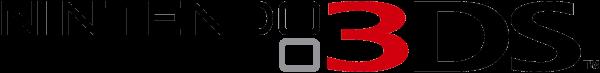 Nintendo_3DS_logo.png