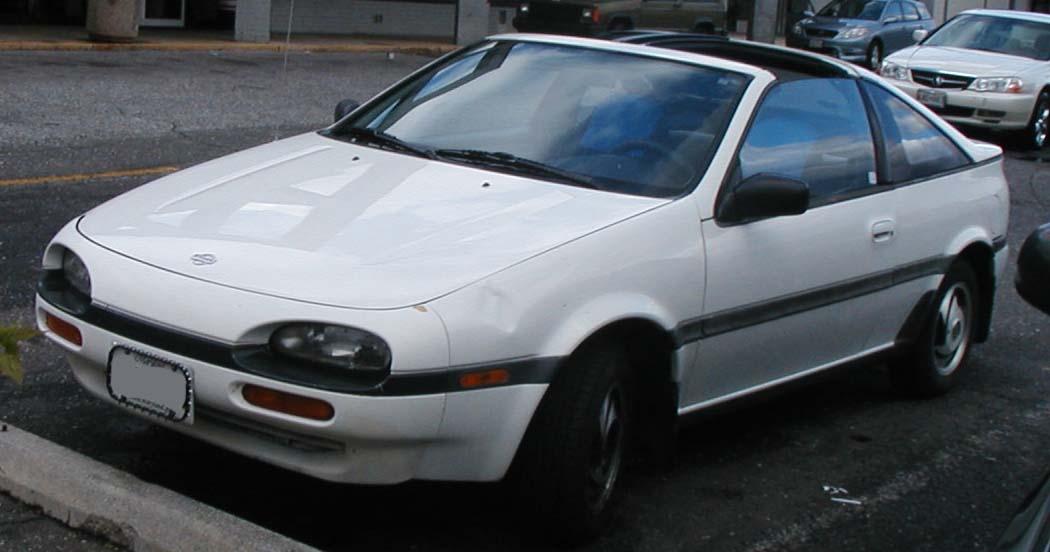 Par Car For Sale