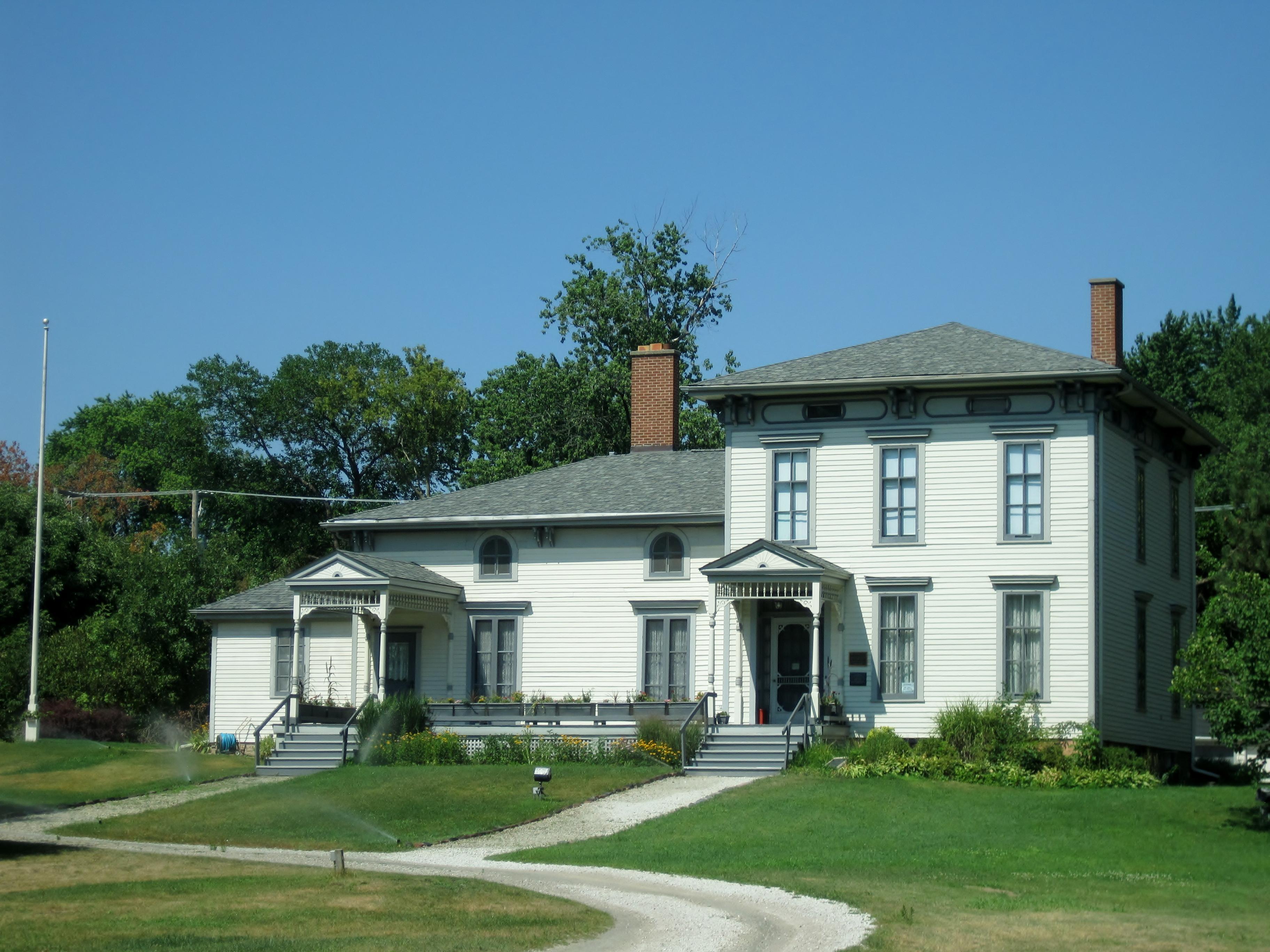 File:Noble-Seymour-Crippen House (7592423724).jpg