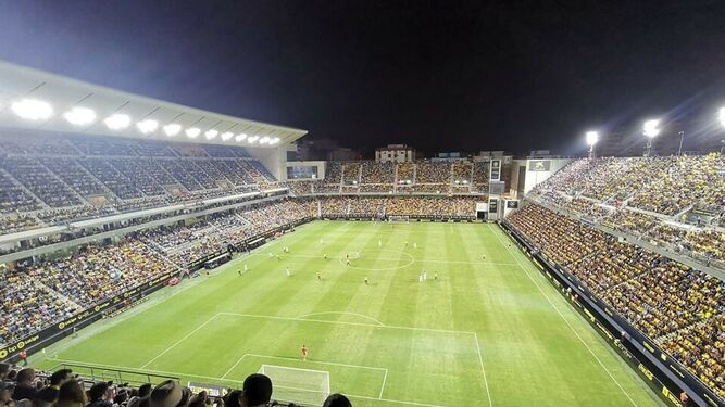 Cádiz - Barcelona Quoten Prognose