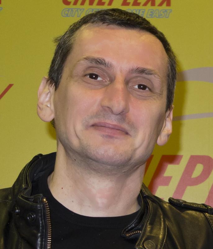 Photo Ognjen Svilicic via Opendata BNF